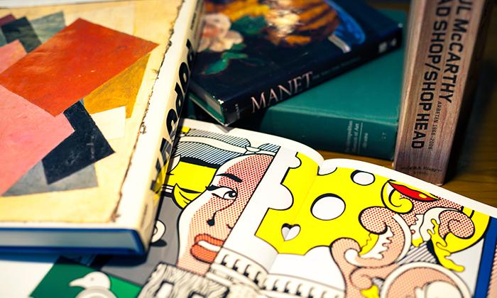 konstakademien_biblioteket