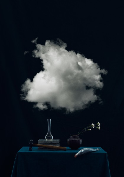 Cloud_Machine_press_image_sRGB