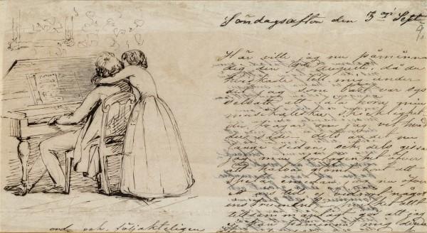 171. 3/9-1848.